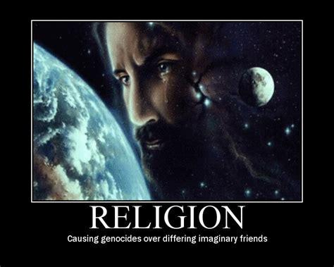 Anti Religion Memes - anti atheist memes