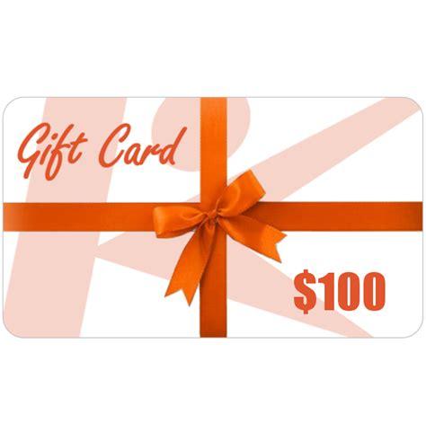 Gift Card Lebanon - 100 gift card skf