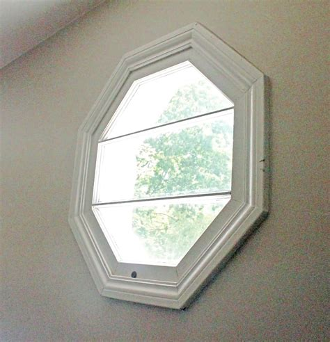 octagon window curtains octagon window curtains soozone