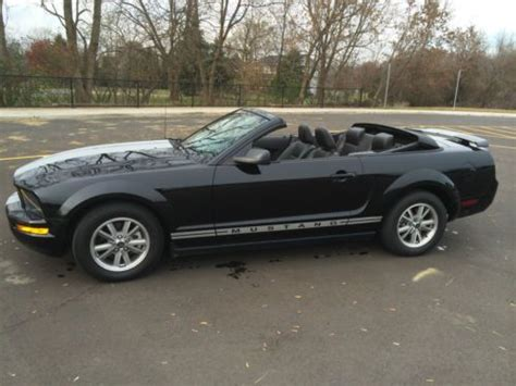 2005 mustang transmission 2005 ford mustang manual transmission car autos gallery