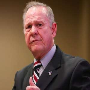 roy moore height and weight roy moore birthday real name family age weight height