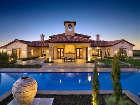 mediterranean home builders mediterranean home builders 28 images mediterranean budron homes most beautiful