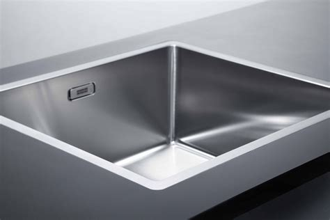 lavello filotop forum arredamento it re cucina angolare urgono