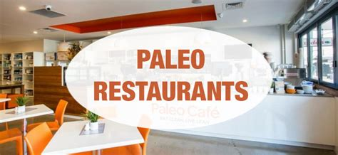 Primal Kitchen Restaurant by Are There Paleo Restaurants And What To Eat At Paleo