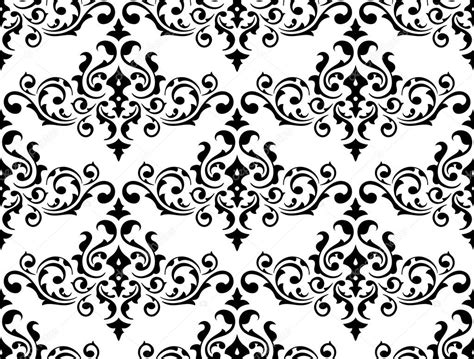 pattern classic vector classic pattern stock vector 169 buravtsoff 39907091