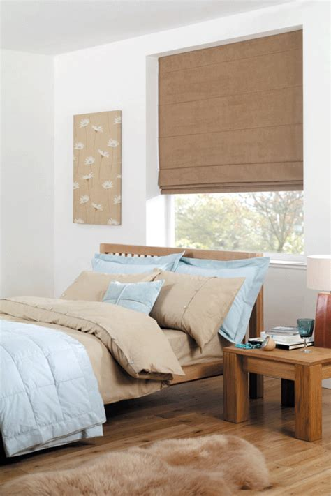 Bedroom Blinds Bedroom Blinds From Oakland Blinds In Stevenage