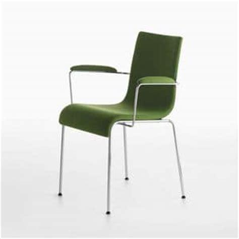 sedie design srl idfdesign arredamento sedie tavoli mobili