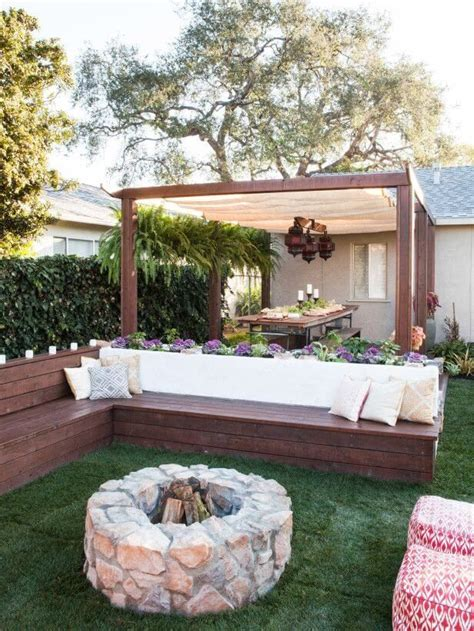 backyard seating ideas best 25 backyard seating ideas on pit