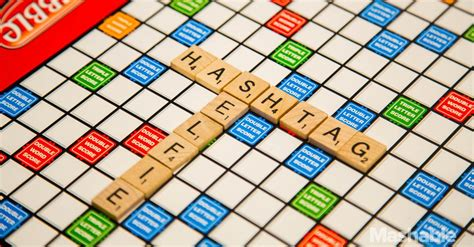 ja scrabble dictionary scrabble adds selfie hashtag to official dictionary