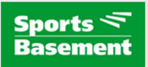 sports basement promo code boombah coupon 2018 find boombah coupons discount codes
