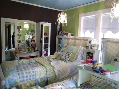 Bedroom Source Locations Location S2065 The Scout Source Location Service For
