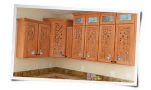 cnc cabinet doors kitchen cabinet door cnc cabinet doors