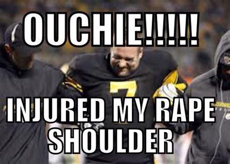 Anti Seahawks Memes - seahawks memes 49ers memes sports memes funny