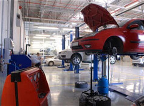 Garage Insurance Reno Commercial Garage Insurance Sparks Nv Commercial
