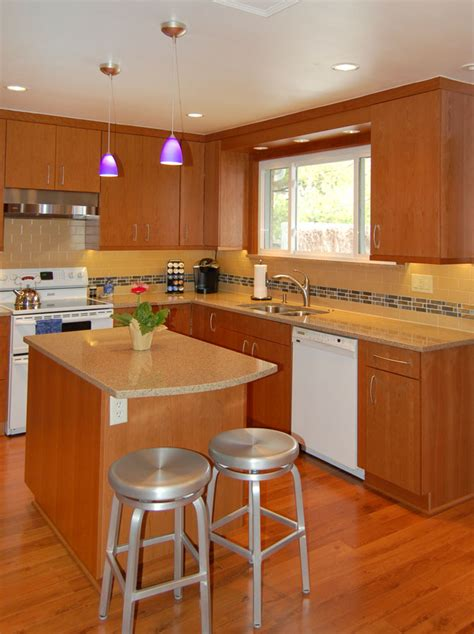 1970 s kitchen renovation arlington heights il better