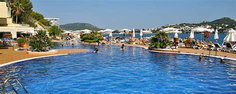 hotel jardin sol hotel iberostar jardin sol suites and spa in
