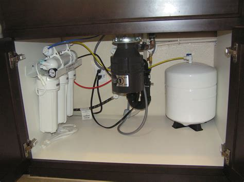reverse osmosis under sink system reverse osmosis filtration system for whole house