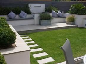 superba Idee Per Decorare Il Giardino #1: materiali-da-giardino-600x445.png