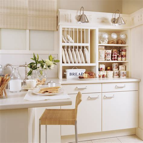 apliques para cocina ideas para iluminar cada zona de la cocina laras sevilla