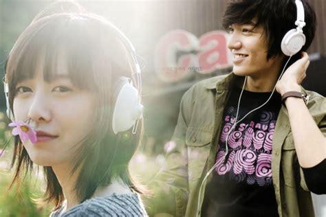 film lee min ho dan goo hye sun le lee min ho dan goo hye sun le min ho dan goo hye sun
