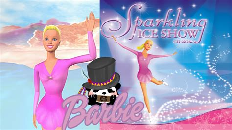 full version barbie games free download barbie sparkling ice show game free download full