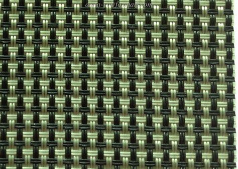 mesh fabric for patio chairs mesh fabric for patio chairs 2x2 pvc mesh fabric