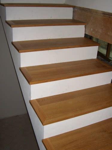 scala rivestita in legno scala rivestita in parquet medea