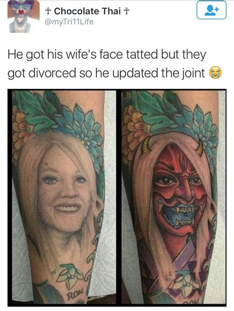 home tattoo removal best 25 tattoos ideas on