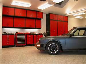 Car Garage Lighting Ideas 31 Best Garage Lighting Ideas Indoor And Outdoor See