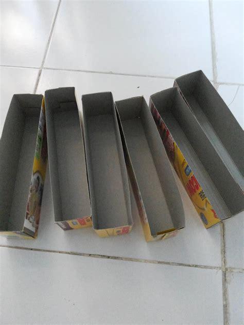 Isolasi Buat Kado box of socks membuat wadah kaos kaki is you