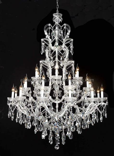 Chandeliers From China China Modern Chandelier L Am2127 27 China Modern Chandelier L Modern