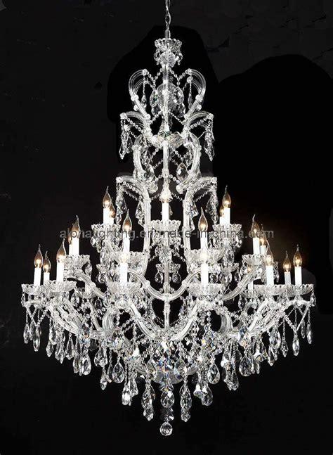 moderne kronleuchter kristall china modern chandelier l am2127 27 china