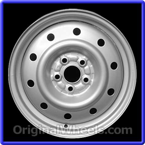 subaru impreza wheel bolt pattern 1998 subaru impreza rims 1998 subaru impreza wheels at