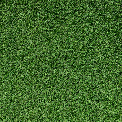 astro turf 19 benefits of your lawn turf you ve never thought of