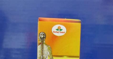 Jual Minyak Bulus Serang jual minyak totok murah agen jual obat herbal murah di surabaya toko obat herbal agen