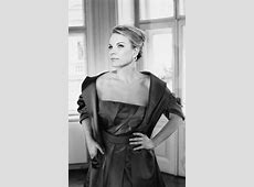 ELINA GARANCA | Romantique 2012 | Bilder Elina Garanca