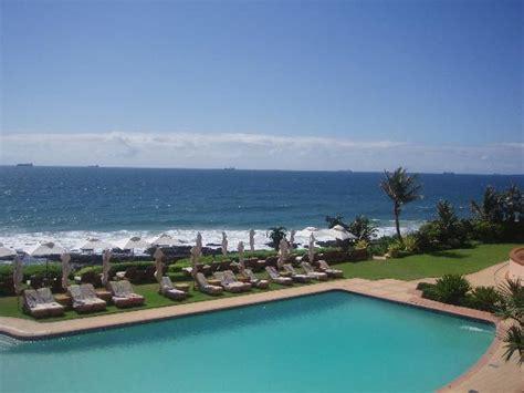 Pool House Cabana beverly hills umhlanga rocks south africa hotel