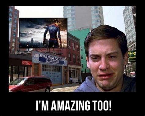Funny Movie Memes - funny movie memes 02
