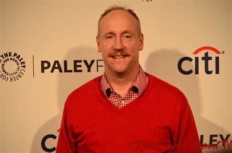 matt walsh disney films avec matt walsh filmographie