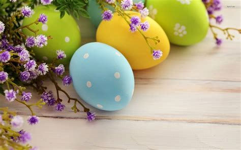 easter themes for windows 8 1 easter windows 10 theme themepack me