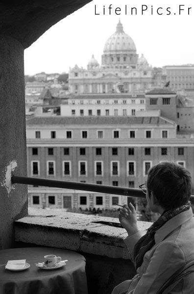 banche americane a roma rome lifeinpics fr un jour une image simon daval