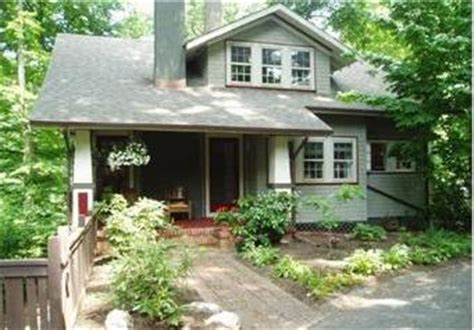 houses for sale in takoma park md open houses single family homes in takoma park md and takoma dc for sunday october