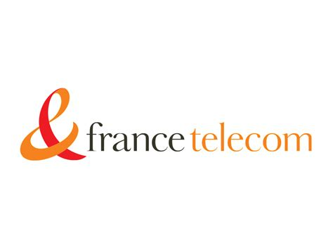 orange telecom france telecom logo logok