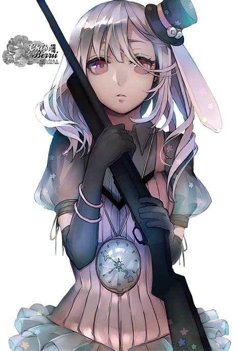 anime render anime render 87 by michelleurs on deviantart