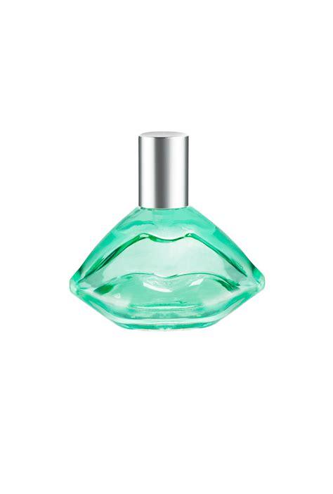Parfum Wardah Eau De Toilette laguna eau de toilette les parfums salvador dali