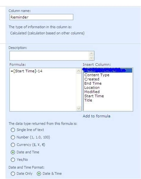 sharepoint designer workflow reminder email sharepoint creating reminder workflow in sharepoint