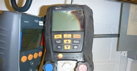 when i was your testo testo hvac r how not to use your testo 550