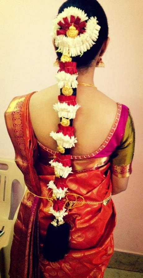 Traditional Wedding Hairstyles by Traditional Bridal Hairstyles
