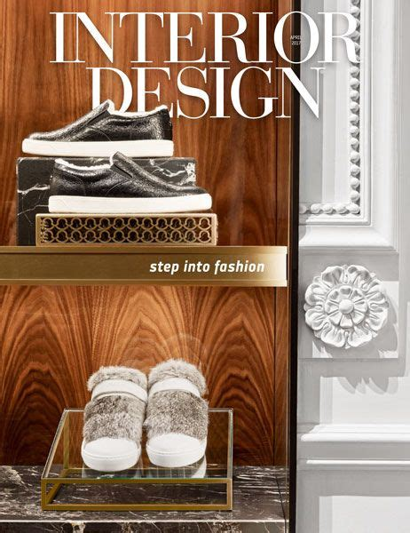 interior design magazine 39 best interior design covers images on