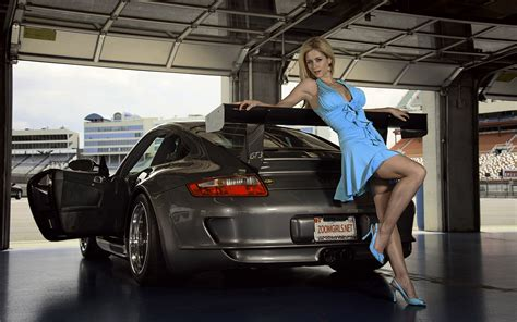 best cars for short women woman with car wallpaper 3500x2187 71296 wallpaperup
